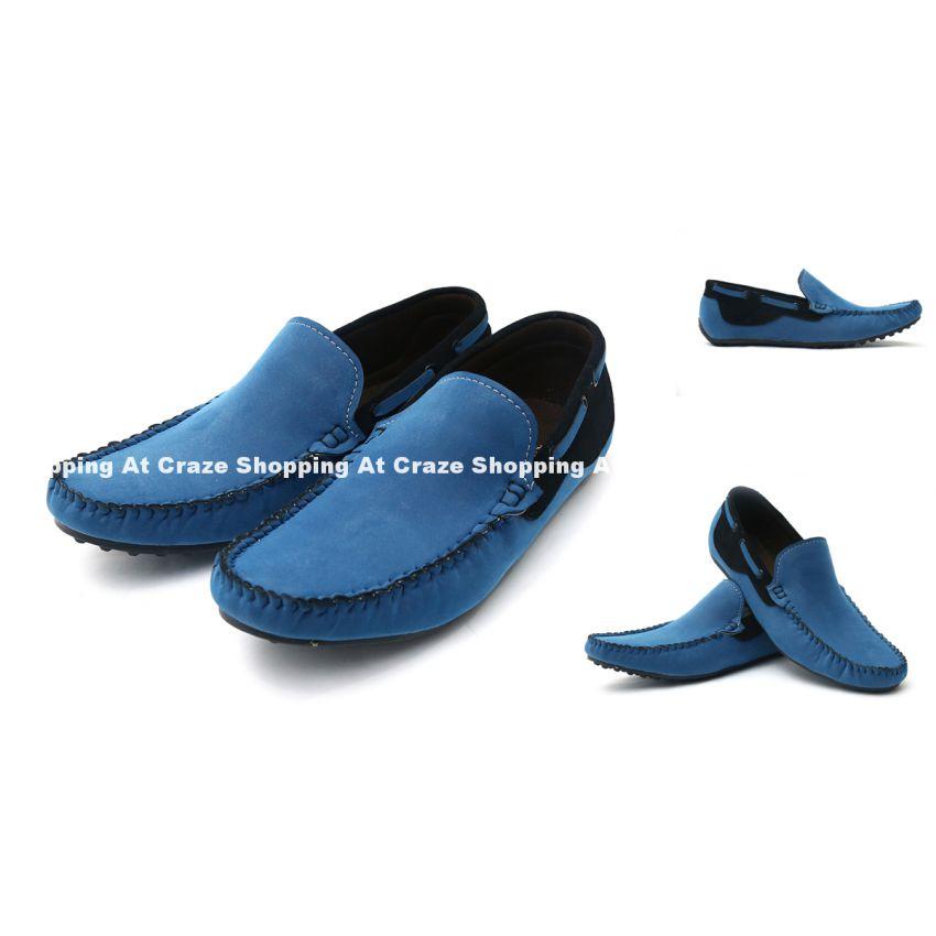 Online Shoe Stores Mens 55