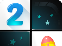 Download Piano Tiles 2 MOD APK 1.2.0.913 Unlimited Gems