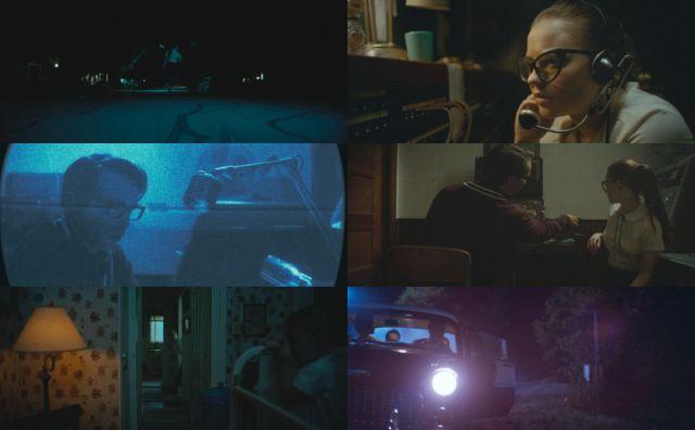 The Vast of Night (2019) HD 1080p y 720p