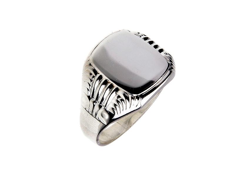 Online šperky Korai  Šperky KORAI - Ako zistiť potrebnú veľkosť prsteňa  dc92487cf58
