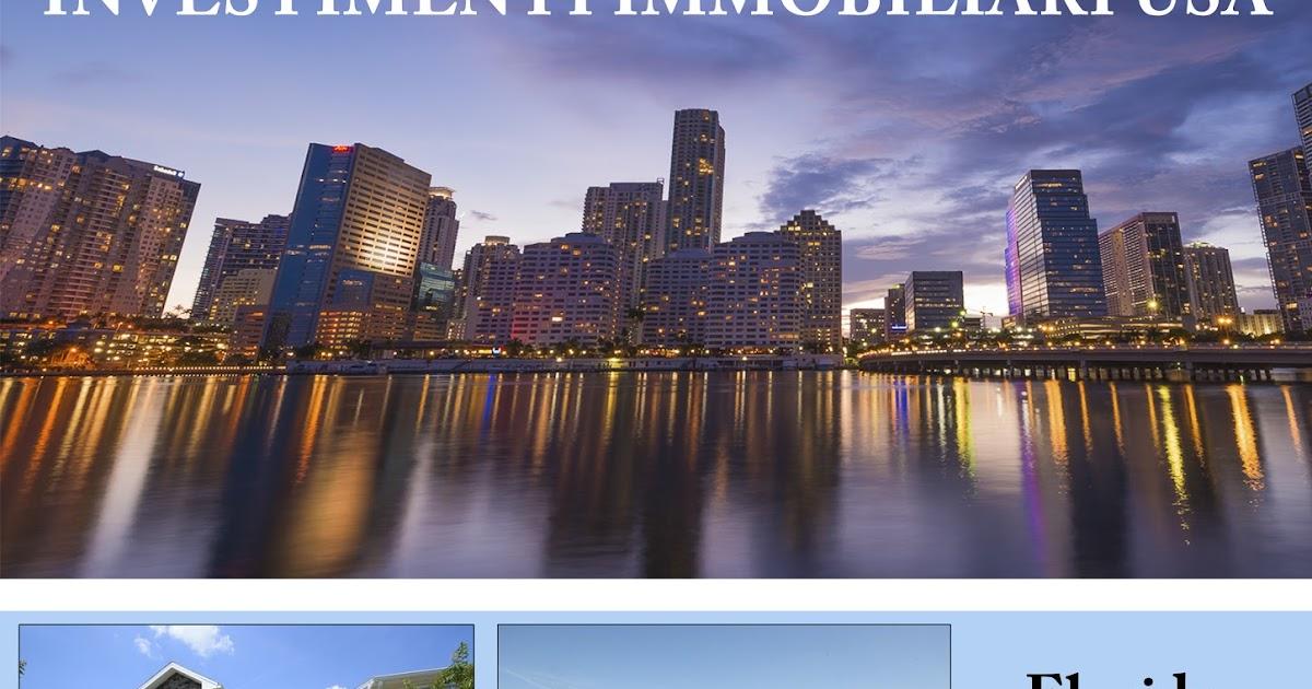 Olivati immobiliare bergamo investimento immobiliare usa con reddito garantito se proprio - Gb immobiliare milano ...