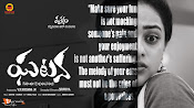 Ghatana Movie Posters-thumbnail-3