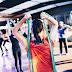 งานวิจัยโดยนักวิทยาศาสตร์อเมริกันพบว่า การออกกำลังกายเป็นประจำช่วยให้สุขภาพจิตดีขึ้น