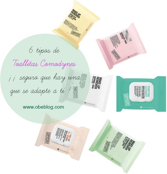 COMODYNES_Higiene_Facial_con_el_minimo_esfuerzo_toallitas_desmaquillantes_obeblog_04