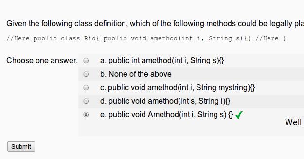 tcs aspire problem solving techniques quiz answers 2013