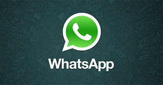 Download WhatsApp Latest Version for Android Gratis wasildragon.blogspot.com