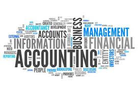 Accounting Skills Test (Cash Flow) Answer