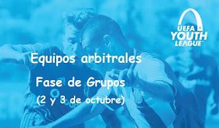 arbitros-futbol-UEFA-youth-Leaguefg