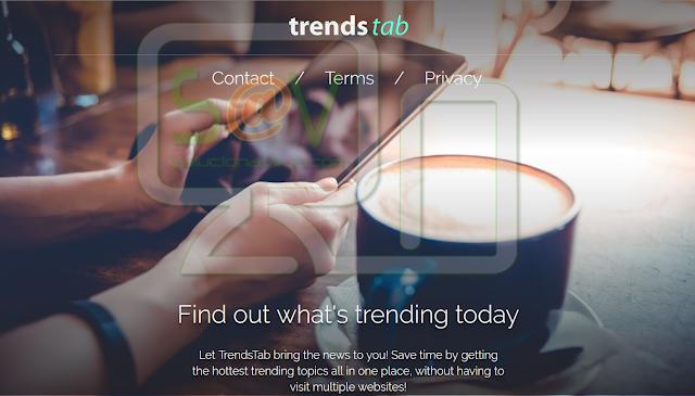 TrendsTab