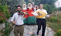 Κατάνυξη και παράδοση τον Δεκαπενταύγουστο στην Αλόννησο