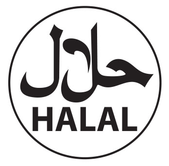 Desenho Risco De Abacate Para Colorir in addition 4013 further About Psychoanalysis together with Malvorlagen Stern furthermore Halal Logo Vector. on html link