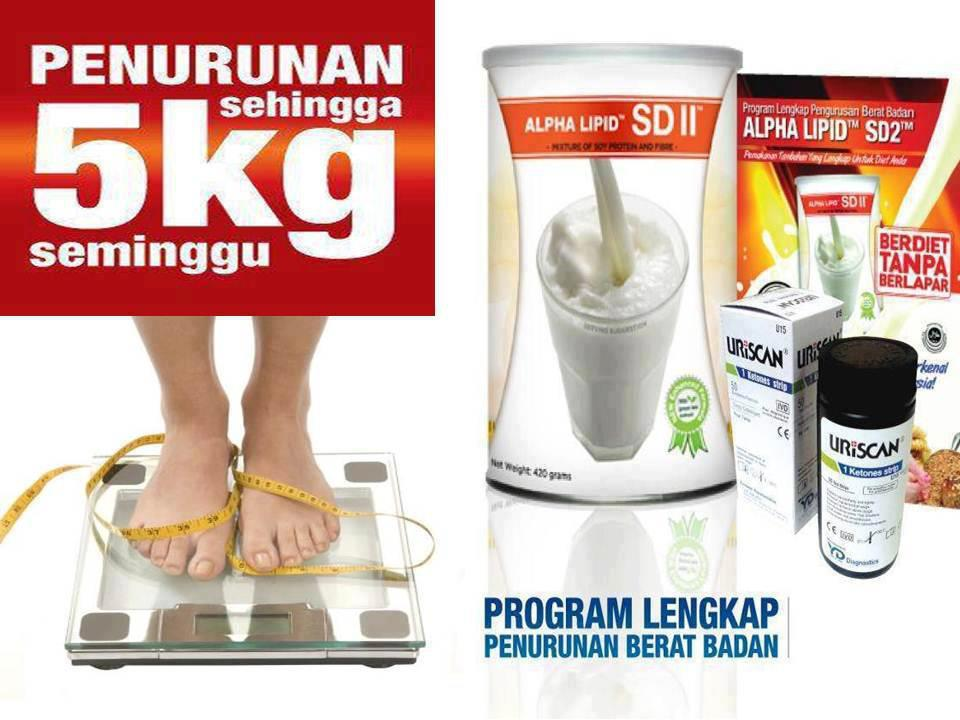 how to drink alpha lipid sd2