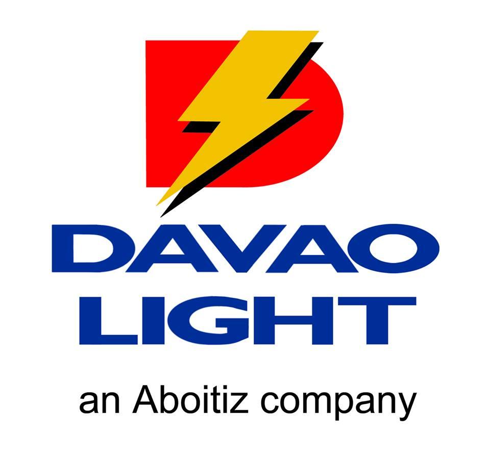 Davao tripper davao light and power company dlpc power for Lights company