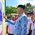 Wali Kota Apresiasi PPDB Online SMAK Padang Menggunakan QR Code
