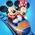 Disney Magic Kingdoms Trucos