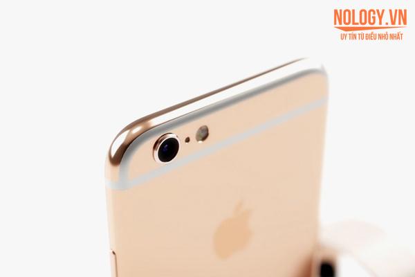 Giá iphone 6s plus xách tay bao nhiêu