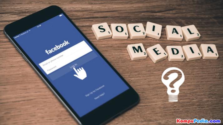 كل ما تريد معرفته حول الفيسبوك وكيف يمكنك التحكم فى حسابك