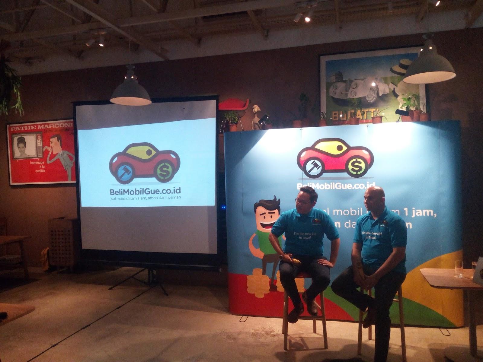 Belimobilgue Co Id Resmi Hadir Di Indonesia Tawarkan Jual Mobil