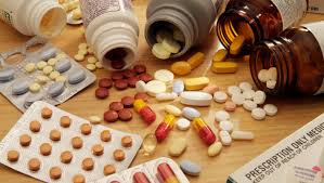 أسعار أدوية المعدة والقولون وسوء الهضم فى مصر 2019