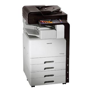samsung-printer-scx-8128na-drivers