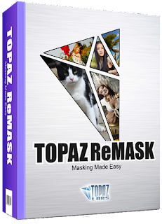 WideScenes Photography: Review - Topaz ReMask 5