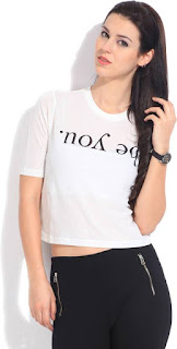 flipkart-christmas-new-year-70-off-womens-clothing