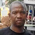 Photo: Married Father-Of-Six Caught Having Sex With Neighbour's Puppy