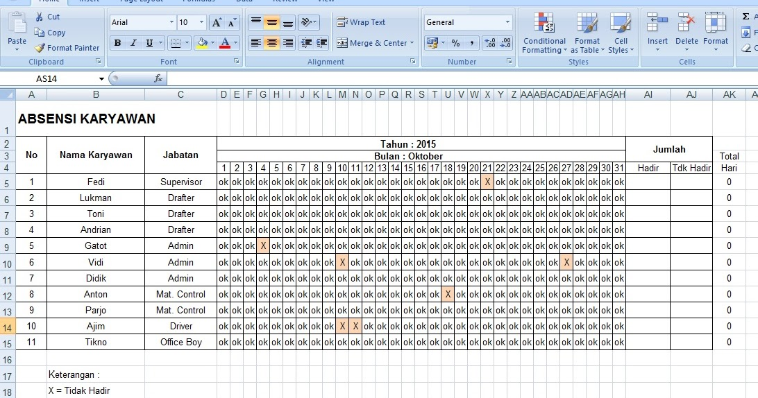 Belajar Konstruksi Piping Construction Tank Steel Structure And All About Constructions Membuat Absensi Karyawan Dengan Rumus Excel Countif