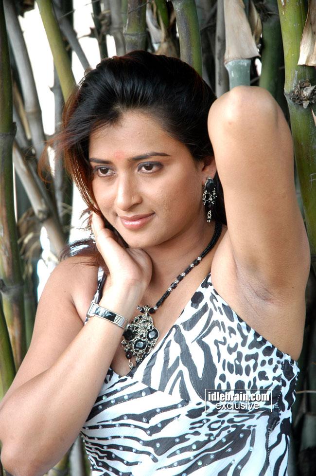 Unseen Tamil Actress Images Pics Hot Actress Farah Khan -2980