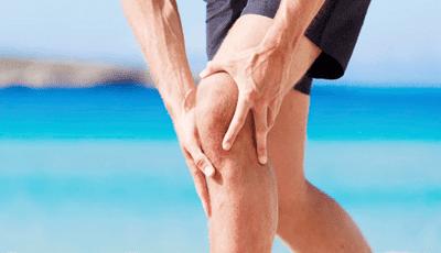 3 Tanaman Menyembuhkan Pengapuran Tulang dan Sendi