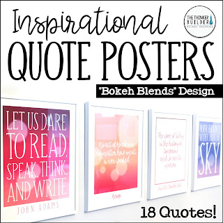 https://www.teacherspayteachers.com/Product/Inspirational-Quote-Posters-18-Quotes-Freshly-Designed-3845128?utm_source=Blog%20BTS%20Giveaway&utm_campaign=Bokeh%20Quotes