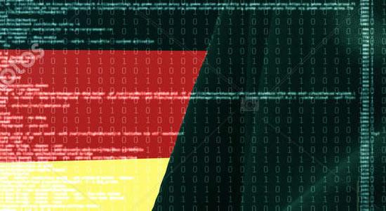 Alemanha sofre o maior ataque hacker da história