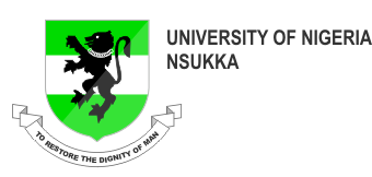 Change of Courses or Department Form For UNN Now Available