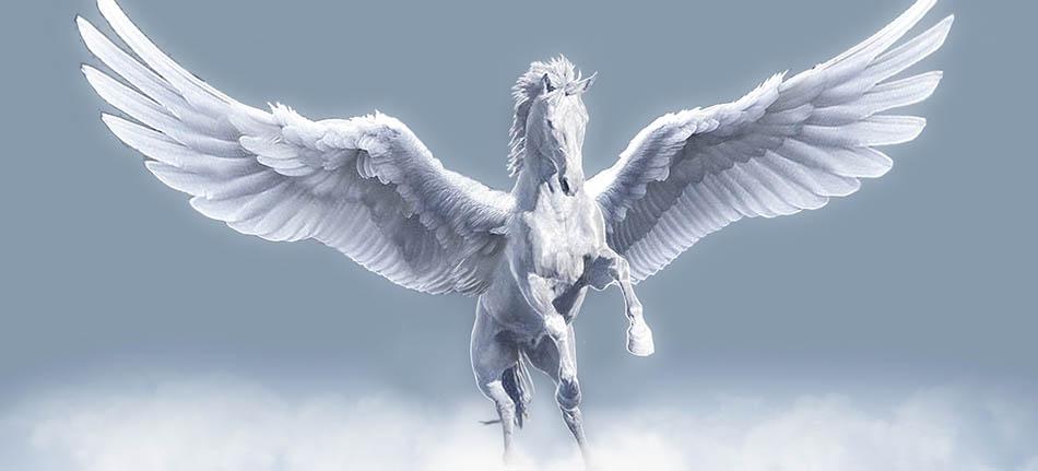 mitolojide pegasus, pegasus mitoloji, pegasus yunan mitolojisi, mitoloji, A, yunan mitolojisi,