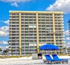 White Caps Condos, Orange Beach AL real estate sales, vacation rental homes by owner