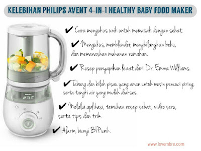 review-philips-avent-food-baby-maker