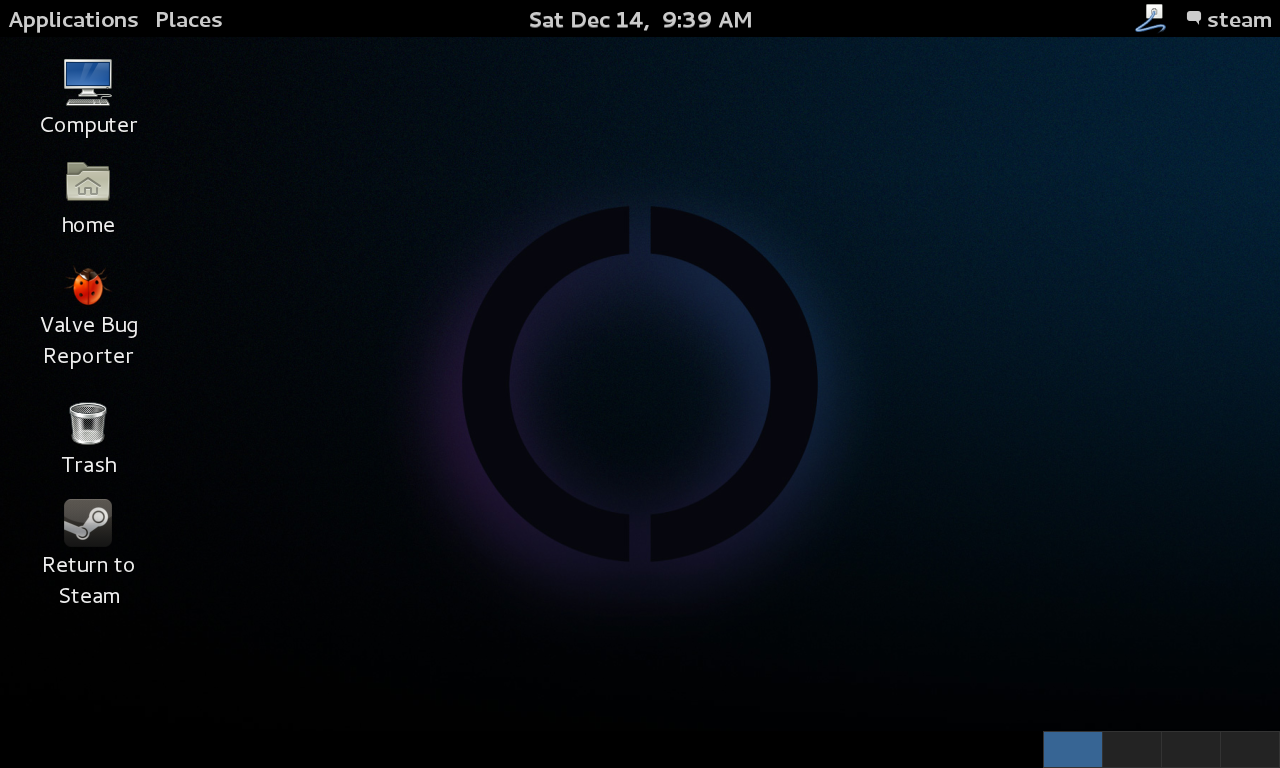 SteamOS 1 0 Beta Update 145 is Released, Available for