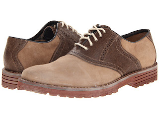 Hush Puppie Shoes For Women Wide