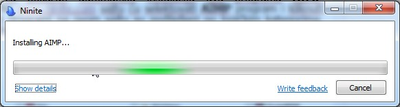 Ninite - automatska instalacija programa na host sistemima i
