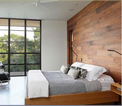 la imagen tiene una grabacin fotogrfica de posibilidad de construccin dormitorio matrimonio barato con ideas practicas y econmicas se confecciono un