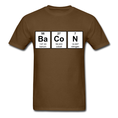 Its All About The Journey Fun Friday The Periodic Table Of Elements