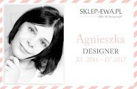 agnieszka_fumiko_kartka_zimowa_boze_narodzenie_inspiracja_dt_sklep_ewa_ (5)