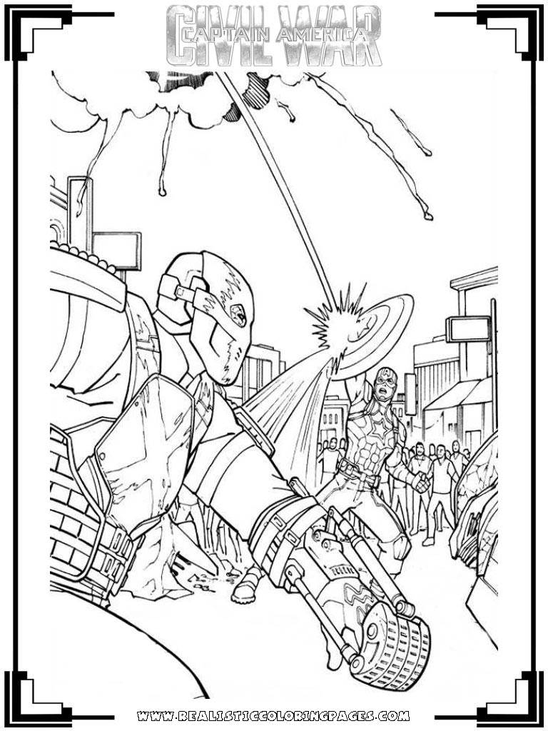 free printable war coloring pages - photo#11