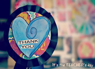 Happy-Teachers-Day-wishes-Image-2017