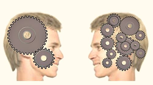 specialist-versus-generalist.jpg