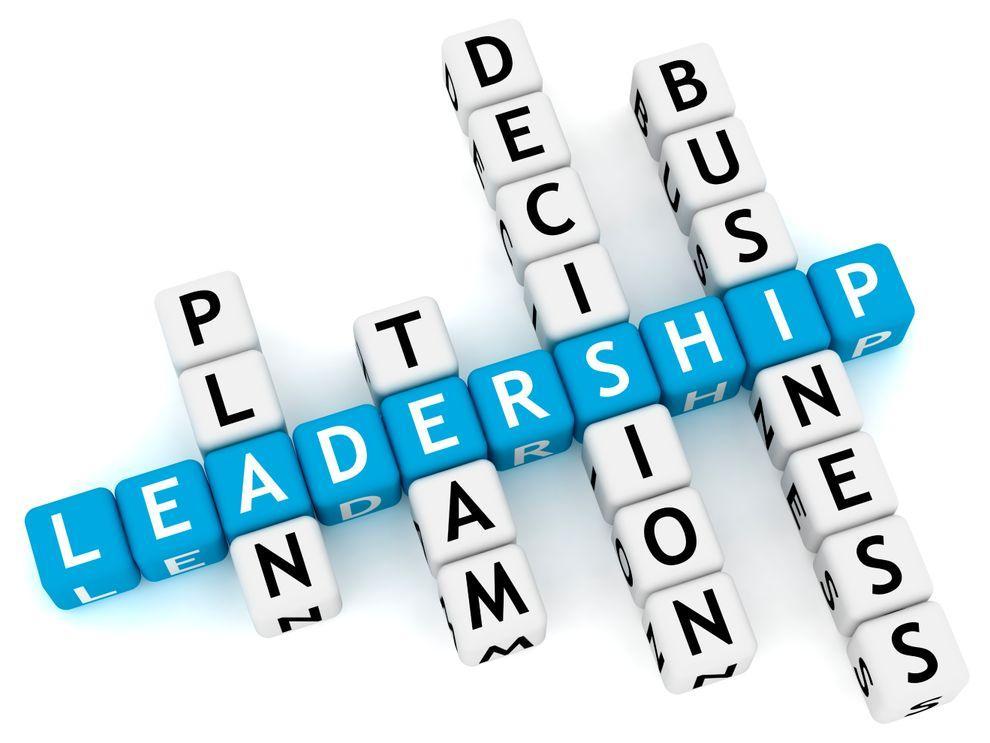 النظرية السلوكية في القيادة - ليكرت والشبكة الادارية