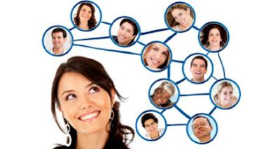 Curso Relaciones Humanas y Técnicas de Habilidades Sociales