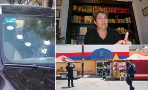 """CRIMINALES """"DEJARON SIN ABOGADO"""" al Z-40,lo EJECUTARON a BORDO de LUJOSO BMW...de los que tambien mandan ejecutar. Screen%2BShot%2B2018-12-04%2Bat%2B14.14.00"""