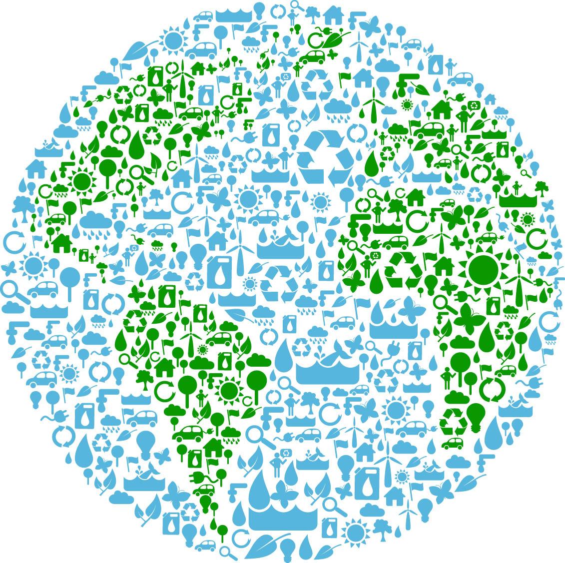 973 Third Avenue Earth Day