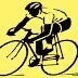 Cabreúva recebe Volta da Romeiros de ciclismo neste domingo